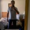 fling profile picture of TN8IN4U