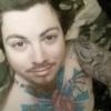 fling profile picture of CJCMarine1