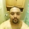 fling profile picture of Bigindio