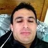 fling profile picture of Alejakule