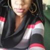 fling profile picture of addictive313