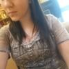 fling profile picture of Lorriannee Bentley