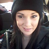 fling profile picture of JesstotheE