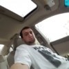 fling profile picture of mht52mar6