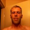 fling profile picture of Jbm209