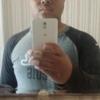 fling profile picture of rgallnexo