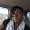 fling profile picture of MixedExoticQueen