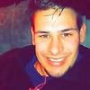 fling profile picture of Jdontkici