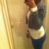 fling profile picture of longlegs_456