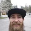 fling profile picture of racernug