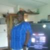 fling profile picture of mqtbu79c3e6