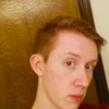 fling profile picture of KlK me bujjeys