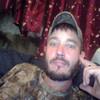 fling profile picture of sindikdad3975
