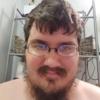 fling profile picture of Jari73