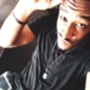 fling profile picture of Sxorpion85