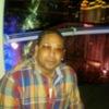 fling profile picture of Callmezaddy9inbbc