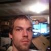 fling profile picture of Weazler4