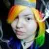 fling profile picture of Sex Metal Vampire