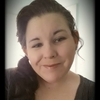 fling profile picture of loreecu