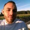fling profile picture of zjmg.mtz.198