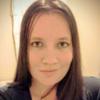 fling profile picture of Ms.LNai82