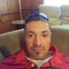 fling profile picture of PAUL THE PIMP