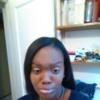 fling profile picture of msrudegirl27