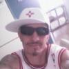 fling profile picture of Ericmtz1