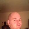 fling profile picture of SINCITY42069