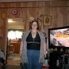 fling profile picture of bondage lil vixen