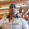 fling profile picture of McCarloTxLegend
