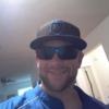 fling profile picture of Ruinekezo