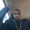 fling profile picture of daddykeezy