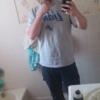fling profile picture of Jaybone2347