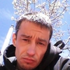 fling profile picture of Stupikuda