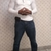 fling profile picture of Pleasure4you901