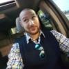fling profile picture of SubzeroBones