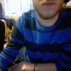 fling profile picture of leprenani
