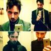 fling profile picture of Maleficus Visificus