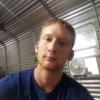 fling profile picture of Webster850
