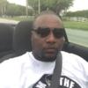 fling profile picture of MRR.GOODBAR