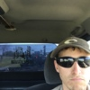 fling profile picture of BadawelderPF192