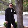 fling profile picture of lonelysuperman