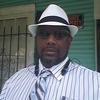 fling profile picture of ALABAMA BLACK SNAKE a Gentleman and a freak