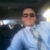 fling profile picture of XxmilkmanxX