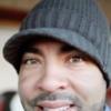 fling profile picture of Newtorius25