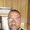 fling profile picture of otis.
