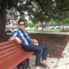 fling profile picture of Michai4mocvax4e
