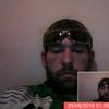 fling profile picture of Philijus