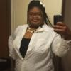 fling profile picture of Mz.Petty.com